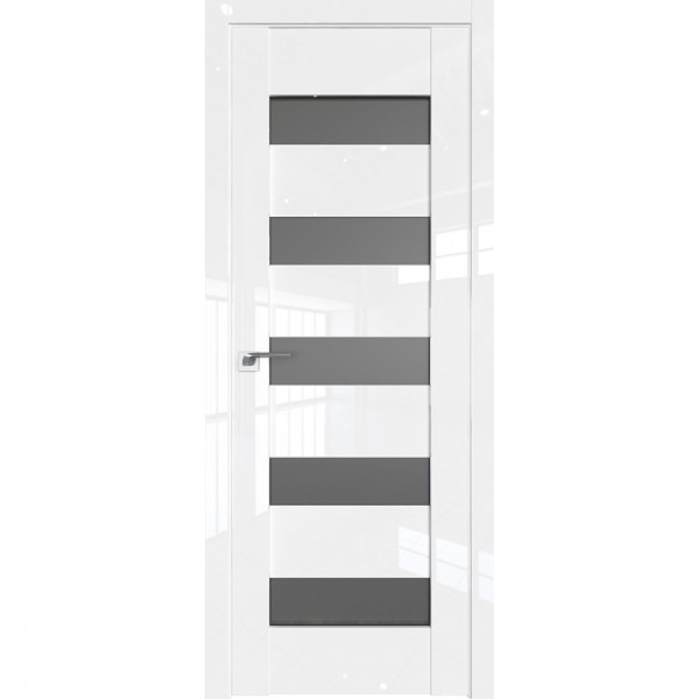 29L Белый люкс