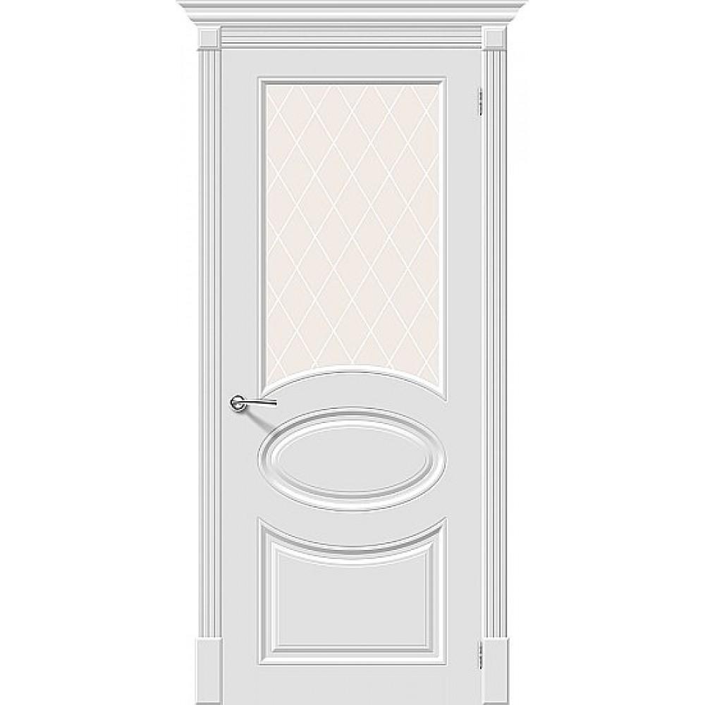 двери эмаль плюсы и минусы