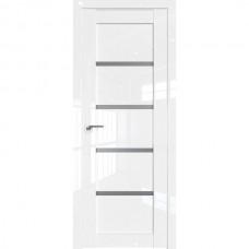 2.09L Белый люкс