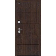 Porta S 4.П50 Almon 28/Snow Veralinga 033-0040